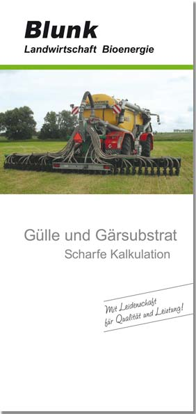 Blunk-Folder-Guelle-u-Gaersubstrat-Titelseite