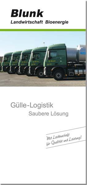 Blunk-Folder-Guellelogistik-Titelseite
