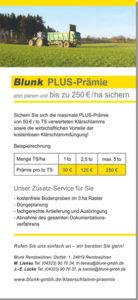 Blunk Flyer Frühjahrsdüngung PLUS Praemie.jpg