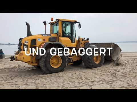 StrandGut Eckernförde