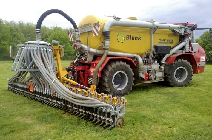 blunk-Holmer-TerraVariant-600-Veenhuis-Gruenlandinjektor