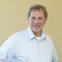 Blunk-Gründer und Geschäftsführer Joachim Blunk