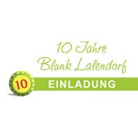 lalendorf-jubi-button-w200h200
