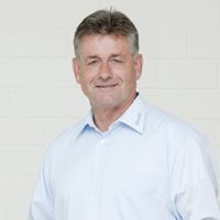 Blunk Mitarbeiter Michael Köpke