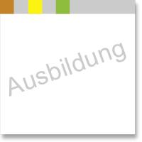 Button Blunk-Ausbildungsangebot