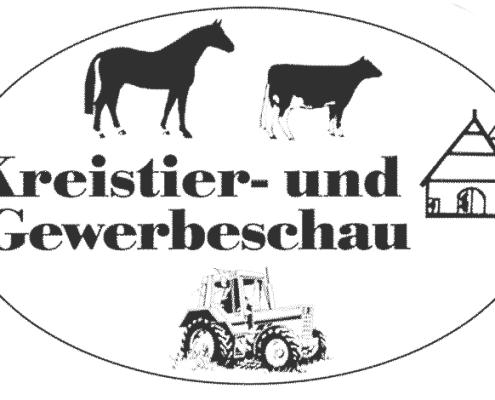Kreistier- und Gewerbeschau 2018