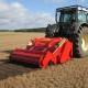 Seppi M Supersoil fraese bei Lohnunternehmen Blunk buchen