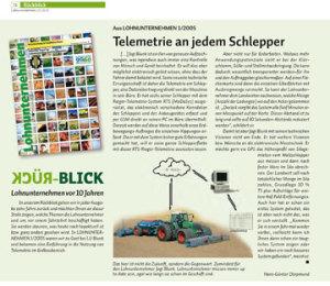 blunk-artikel-lohnunternehmen-2005