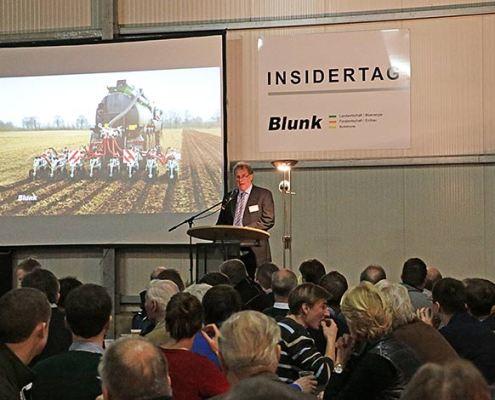 Blunk Insidertag -1