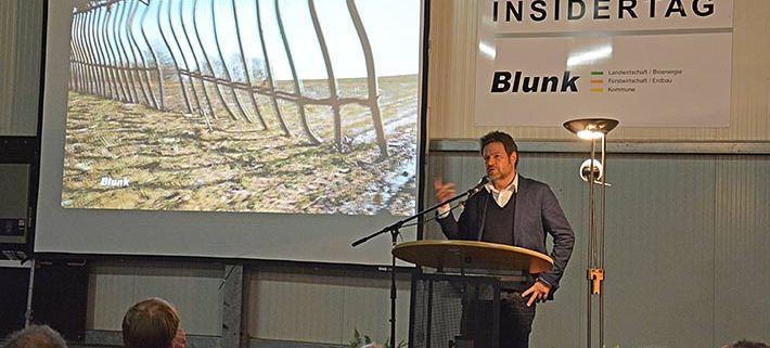 Blunk Insidertag -11