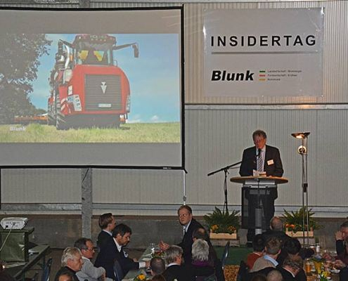 Blunk Insidertag -12