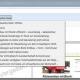 Blunk RSS feed einrichten -titel