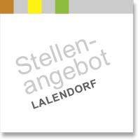 Blunk-Karriere-Stellenangebot-Lalendorf