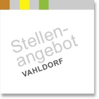 Blunk-Karriere-Stellenangebot-Vahldorf