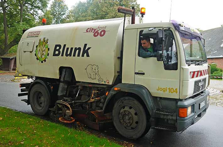 Blunk Akzeptanz -2