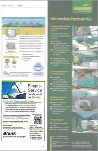 Blunk Anzeige Notfallservice -2