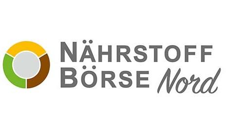 Blunk Nährstoffbörse-Nord Logo