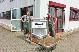 Blunk Standort Vahldorf -1
