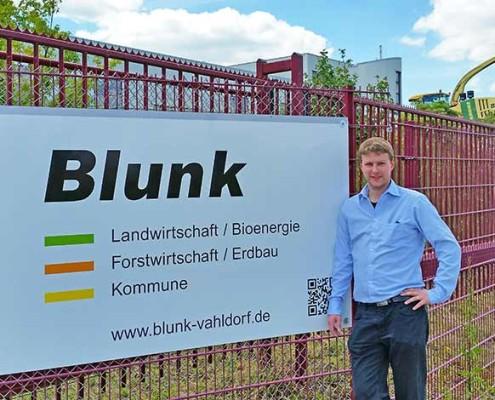 Blunk Standort Vahldorf -4