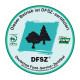 Blunk DFSZ Zertifikat Forst Dienstleistungen Logo