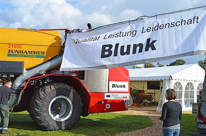 Blunk NORLA 2015 -10