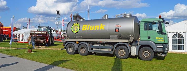 Blunk-norla-2015-titel2