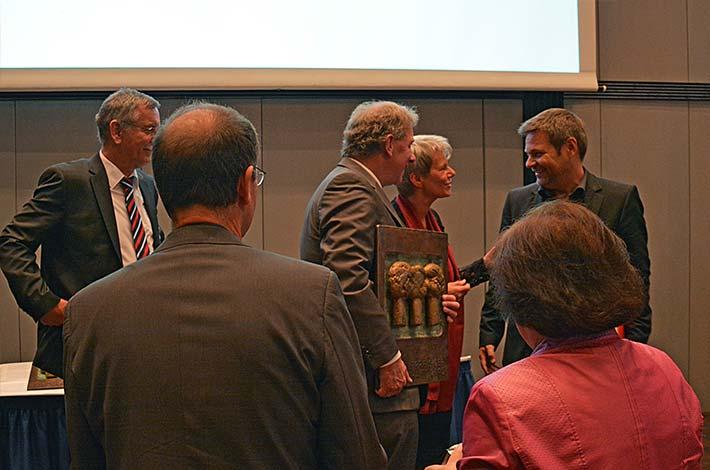 Blunk Verleihung Umweltpreis Habeck -1