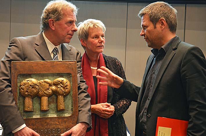 Blunk Verleihung Umweltpreis Habeck -2