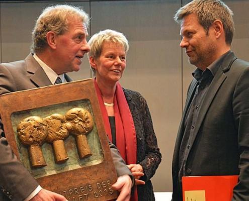 Blunk Verleihung Umweltpreis Habeck -3