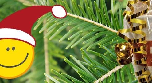 Blunk Weihnachtsgruß -1