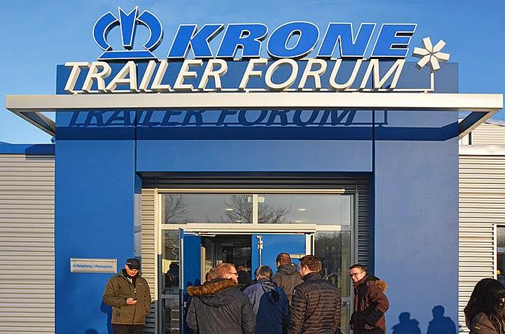 Blunk Ausflug Krone -9