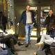 Blunk trifft sich zu europäischem Interreg Projekt mit Fachleuten in Schweden