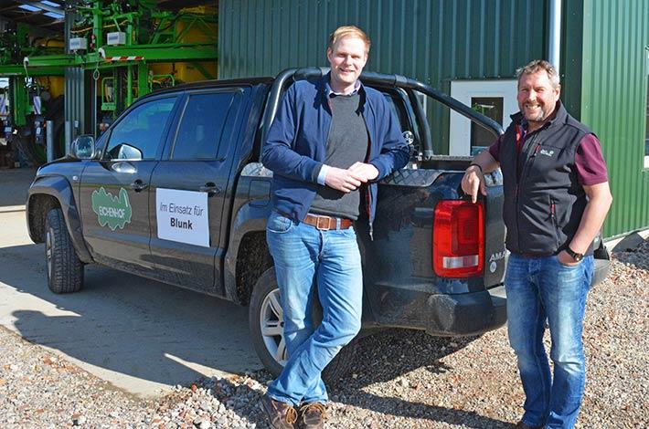Blunk Pflanzenschutz Partner Eichenhof -4