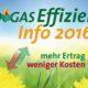 Blunk Banner Biogaseffizienz