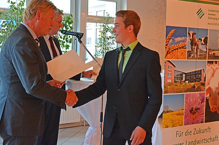 Blunk Freisprechung Fachkraft Agrarservice 2016 -10