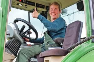 Blunk Freisprechung Fachkraft Agrarservice 2016 -3