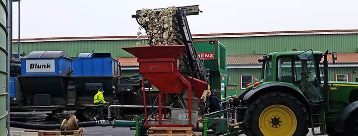blunk-ruebenwaesche-biomasseaufbereiter-titel