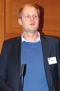 Blunk DLG-Tagung Berlin Philipp Staritz