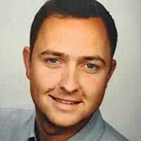 Blunk Lalendorf Niederlassung Ivenack Nick Breyer