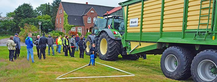 blunk-agrar-kids-sicherheit-titel2