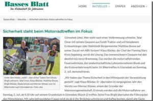 blunk-basses-blatt-online-artikel