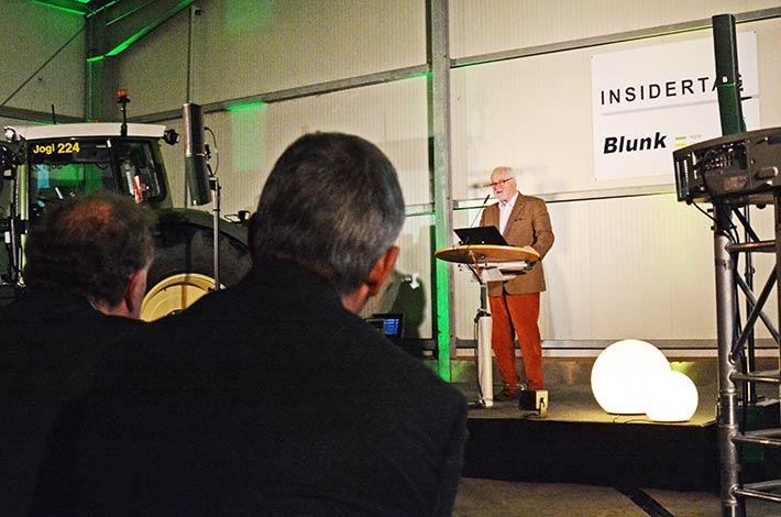 Blunk Rückblick Insidertag 2018-Carstensen