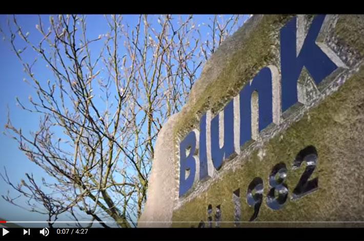 Blunk Videos