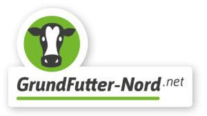 Gemeinschaftsinitiative GrundFutter-Nord