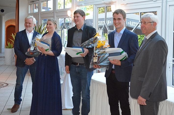 Freisprechung 2019 Fachkraft Agrarservice Landesbeste_8