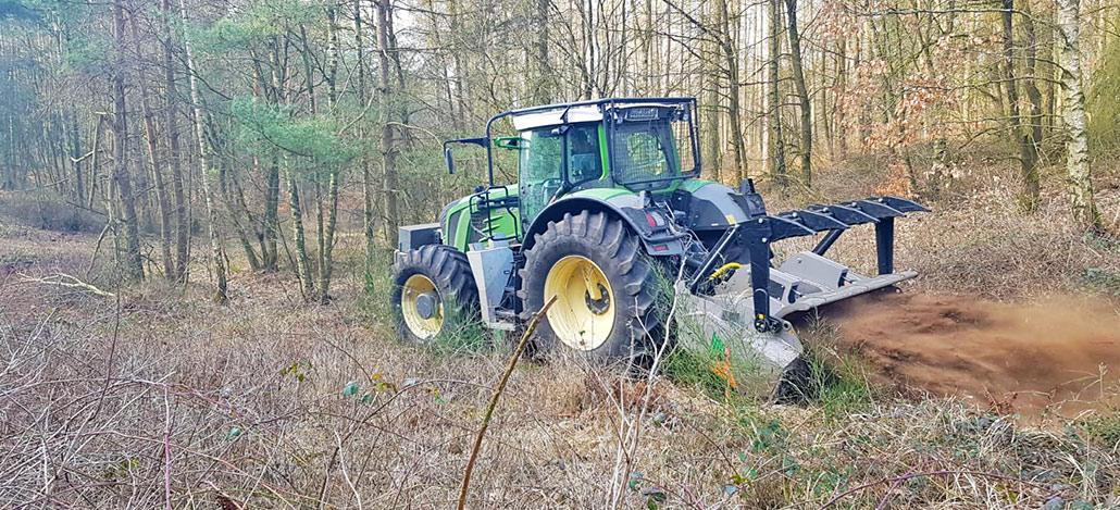 Blunk Startseite Slider Forst Umwelt