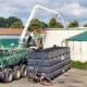 Blunk Behälterreinigung Biogasanlage