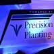 Blunk Insidertag 2020 - Einzelkornsätechnik Precision Planting
