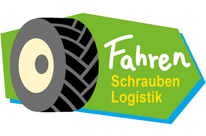 Jobs für Maschinenführer, LKW-Fahrer und Werkstattschrauber bei Blunk