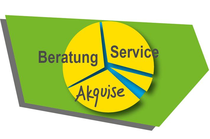 Blunk Stellenanzeige Fachberater Aagrar (w/M/d)